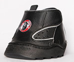 Equine Fusion All Terrain black